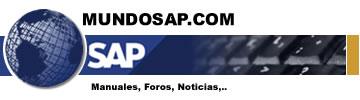 http://www.mundosap.com/
