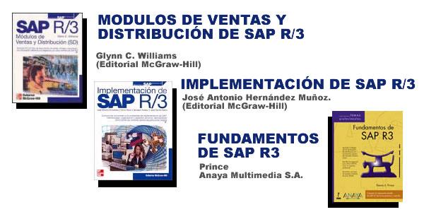 Mundosap Libros Y Manuales De Sap Y Abap Iv